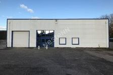 Local commercial freyming-Merlebach 3000