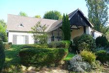 Maison Fontaine-sur-Ay (51160)
