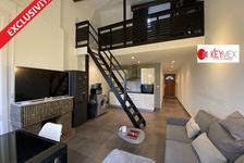 Appartement Lyon 3 pièces 289500 Lyon 3