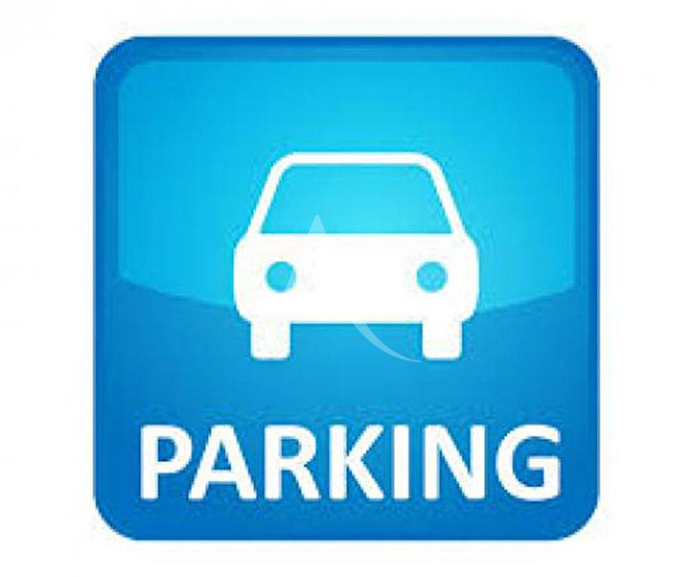Vente Parking/Garage Parking PARIS 14ème Paris 14