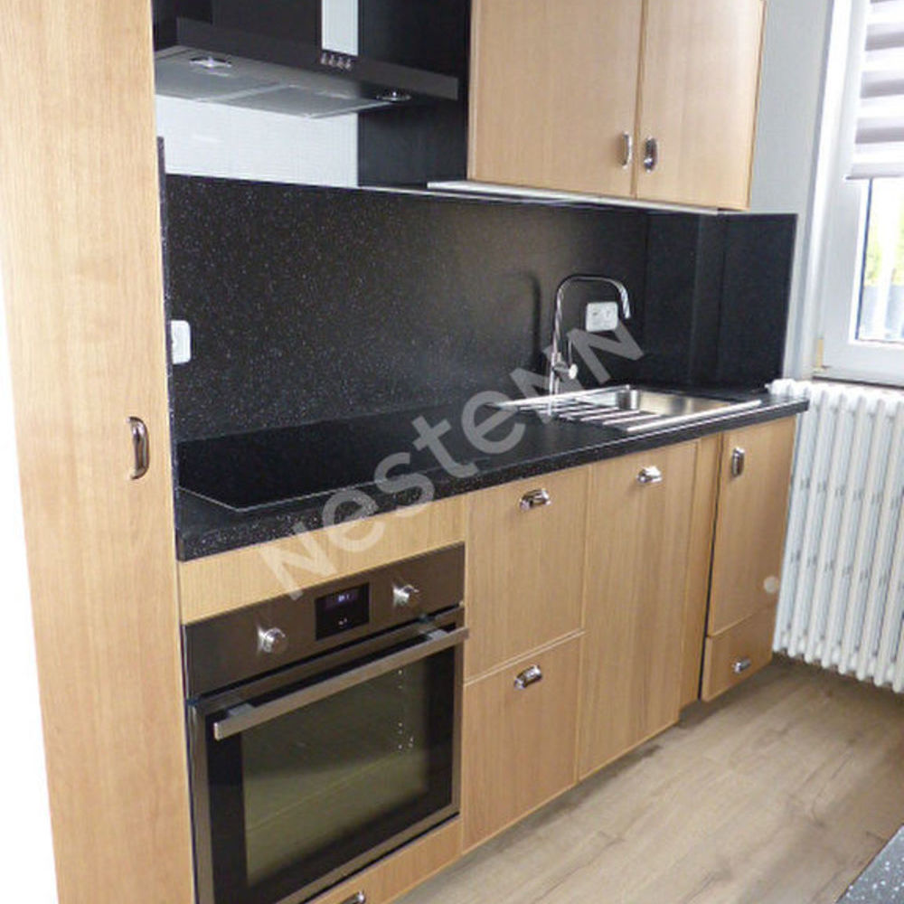 Location Appartement Appartement F3, 80 m², Freyming-merlebach  à Freyming-merlebach