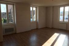 ROSHEIM appartement 4 pièces 740 Rosheim (67560)