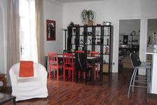 Appartement Beaune 3 pièces 850 Beaune (21200)