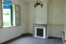 Vente Appartement Prats-de-Mollo-la-Preste (66230)