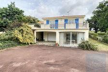 Vente Maison Brem-sur-Mer (85470)