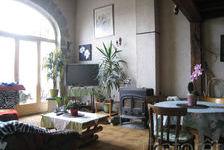 Vente Maison Vallières (74150)
