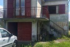 Maison Tence (43190)
