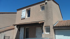 Vente Maison Marseille 9