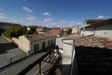 APPARTEMENT BERGERAC - 2 pièce(s) - 55 m2 430 Bergerac (24100)