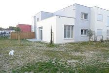 Maison Narbonne 4 chambres, jardin et garage - 111 m2 910 Narbonne (11100)