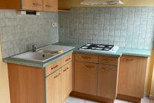 Appartement 483 Brest (29200)
