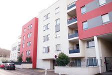 Appartement Bourgoin Jallieu 3 pièce(s) 68 m2 178000 Bourgoin-Jallieu (38300)