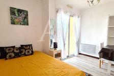 Vente Appartement Balaruc-les-Bains (34540)