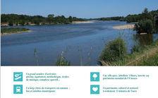 Maison Montlouis Sur Loire 4 pièce(s) 82.76m2 + Jardin + Terrasse + 2 Stationnements 225000 Montlouis-sur-Loire (37270)