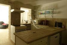 Appartement à Nîmes 77.94m² 900 Nîmes (30000)