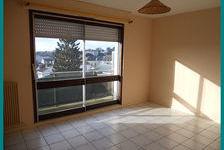 appartement CHOLET - 1 pièce(s) - 30 m2 344 Cholet (49300)