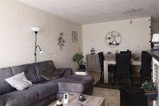 Vente Appartement Buhl-Lorraine (57400)