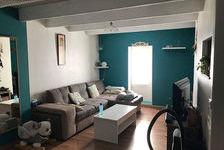 Vente Maison Grans (13450)