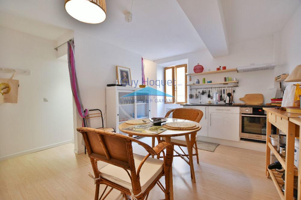 Vente Maison À vendre, maison de 60 m², 4 pièces à CERET (66400).  à Ceret
