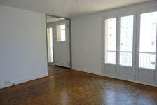 Vente Appartement Albertville (73200)