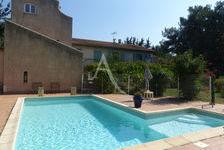 Maison Nimes 11 pièce(s) 297 m2 475000 Nîmes (30000)