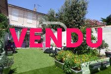 Maison 4P 60 m2 avec jardin Marseille 15?me 150000 Marseille 15
