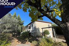 Maison Laurac en Vivarais 840 Laurac-en-Vivarais (07110)