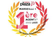 Vente Maison Marseille 4