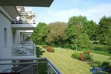 Appartement Pontivy 2 pièce(s) 41.19 m2 PONTIVY BRETAGNE 437 Pontivy (56300)
