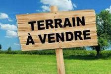 TERRAIN 621m² 102000 Marœuil (62161)