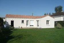 Maison BASSE GOULAINE   5 pièce(s)   112 m2 1203 Basse-Goulaine (44115)