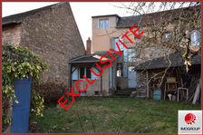 MAISON DE BOURG, JOLIE VUE 76000 Le Mayet-de-Montagne (03250)
