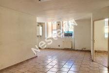 Appartement Saint-Avold (57500)