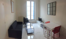 Location Appartement Marseille 6