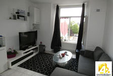 Vente Appartement Guebwiller (68500)