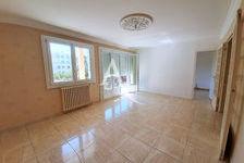 Location Appartement Saint-Sébastien-sur-Loire (44230)