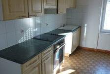 Appartement Narbonne 4 pièces 92 m2 650 Narbonne (11100)