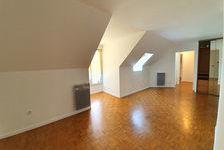 Location Appartement Épinay-sur-Orge (91360)