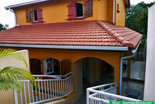 Belle maison sans travaux offre en cours 312700 Ducos (97224)
