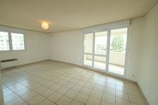 Vente Appartement Colomiers (31770)