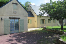 Vente Maison Quilly (44750)