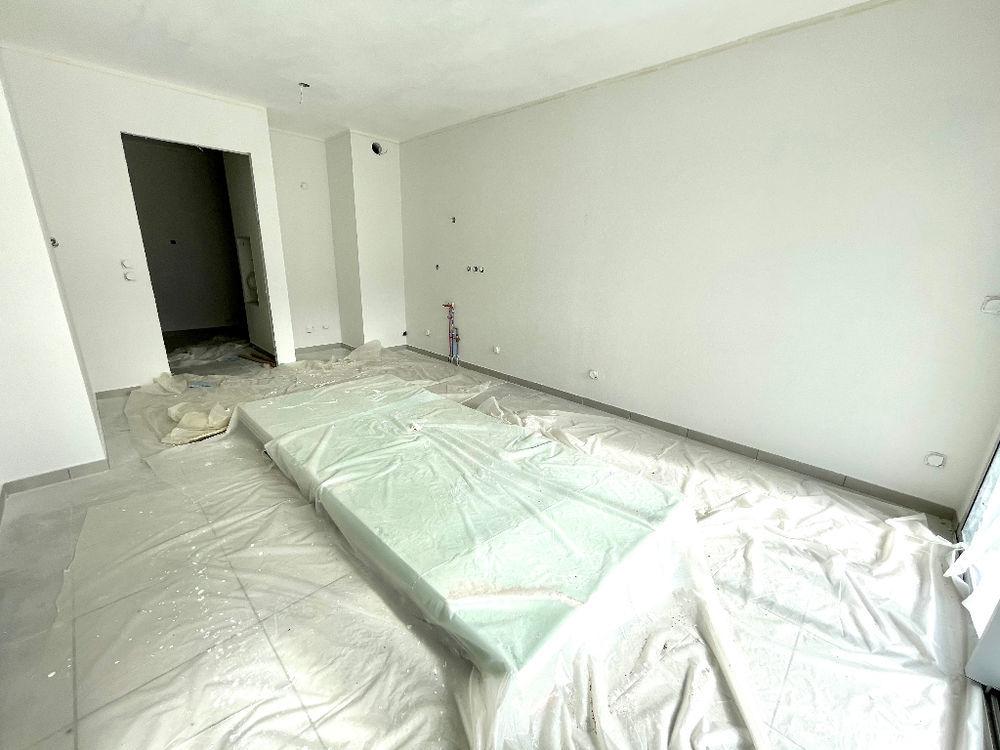 Vente Appartement Appartement SEVRIER 3 pièces de 78m² avec terrasse de 20m²  à Sevrier