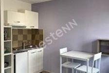 Joli appartement meublé RDC d'une  rue calme ! 360 Bergerac (24100)
