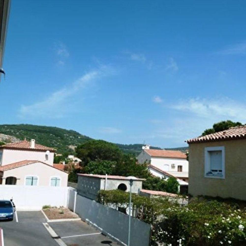 Location Appartement Appartement FRONTIGNAN 2 pièce(s)  à Frontignan