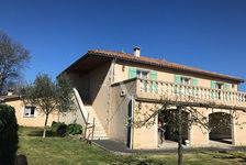 Maison Saint Laurent Sur Manoire 7 pièce(s) 193 m2 275600 Saint-Laurent-sur-Manoire (24330)