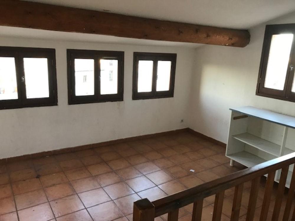 Location Appartement T4 CARPENTRAS - 4 pièce(s) - 70 m2  à Carpentras