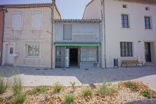 Local/Maison Vielmur Sur Agout 5 pièce(s) 211 m2 85000