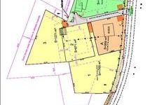 Terrain Parentis En Born 1783 m² 93500 Parentis-en-Born (40160)