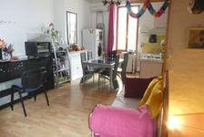 Vente Appartement Gardanne (13120)