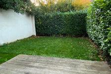 Maison CENTRE VILLE Arras avec garage et jardin 210000 Arras (62000)